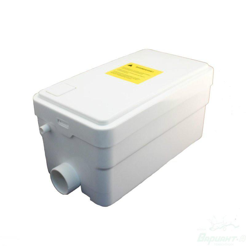 Канализационная установка Unipump Sanivort 250