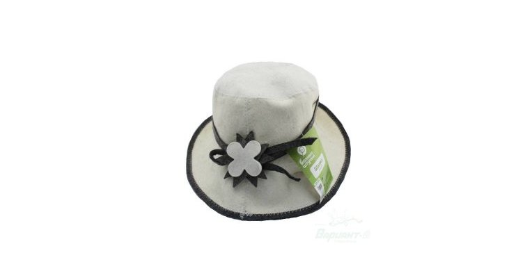 необходимости поздравление к подарку шляпа банная потом дела, дела